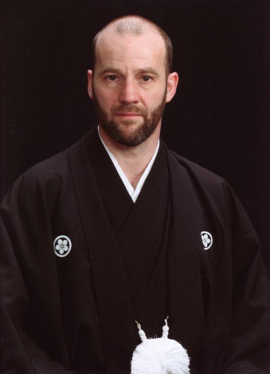 kimono-ivo