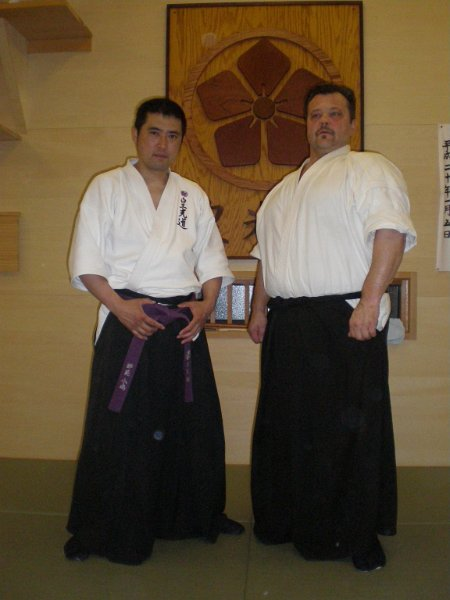 japan2008004