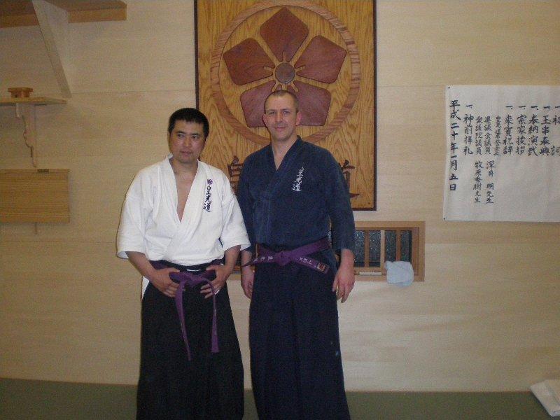 japan2008005