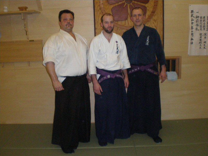 japan2008006