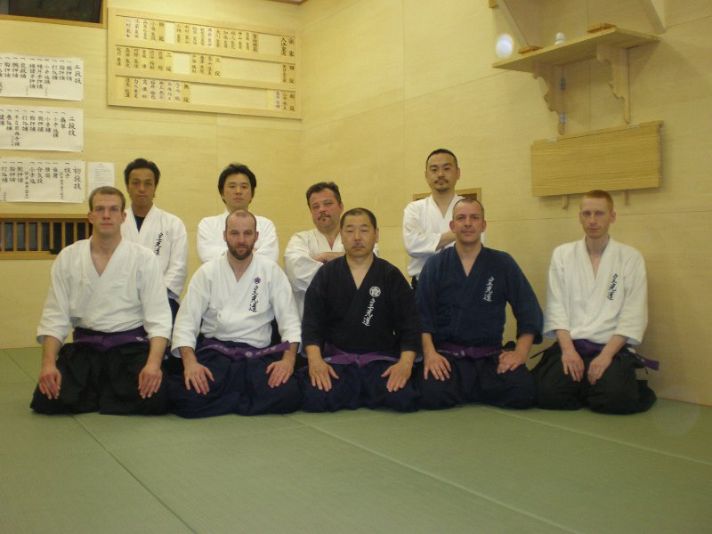japan2008007