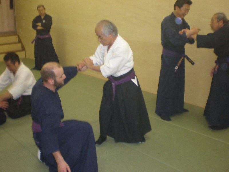 japan2008008