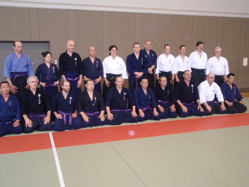 japan2010002
