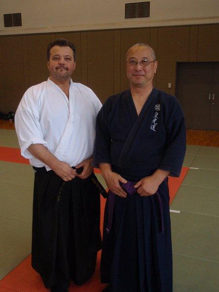 japan2010004