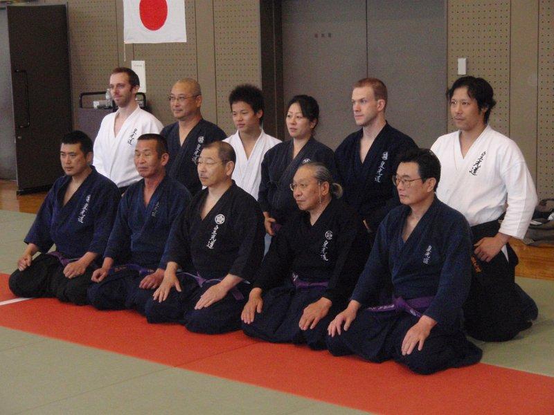 japan2010006