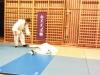kyu2012007
